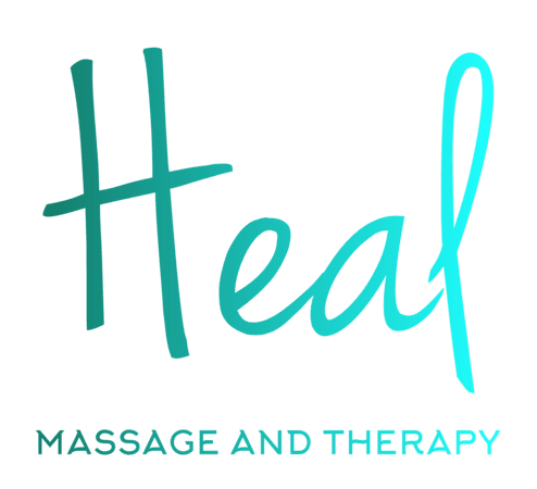 Heal Massage and Therapy